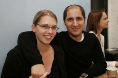 Barbara & Dieter