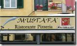 Restaurant Mustafa