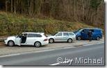 Parkplatz Ofen