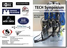 Tech Symposium 2012