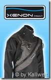 Xenon Front
