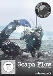 Scapa Flow - Tauchen zu den Wracks der Deutschen Hochseeflotte