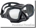 Poseidon Threedee