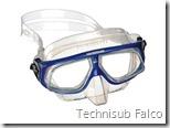 Technisub Falco
