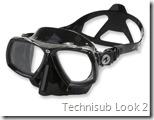 Technisub Look 2