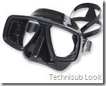 Technisub Look