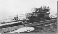 U-297