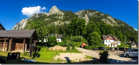 Panorama Schoberstein