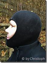 Kopfhaube K01